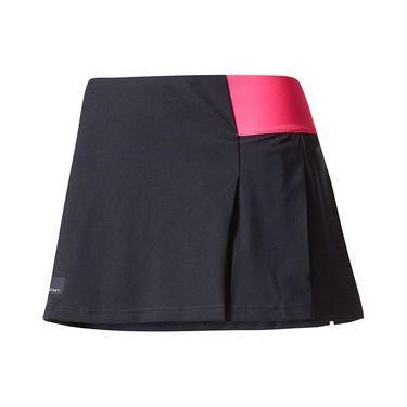 adidas Stella McCartney Barricade Skirt - Legend Blue