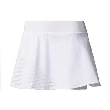 adidas Stella McCartney Barricade Skirt - White