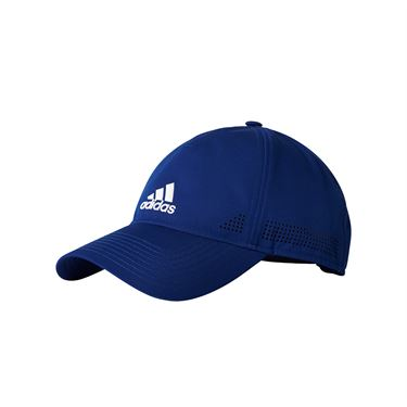 adidas Tennis Climacool Hat - Mystery Ink/White