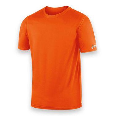 Asics Circuit-7 Team Crew - Orange