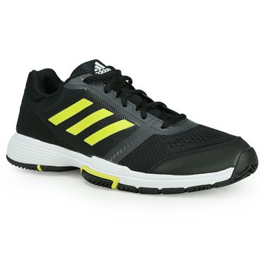 adidas Barricade Club Womens Tennis Shoe