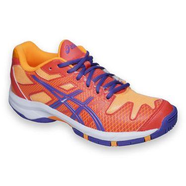 Asics Gel Solution Speed Junior Tennis Shoe