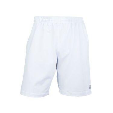 Solfire Impulse Legacy Knit Short - Bright White