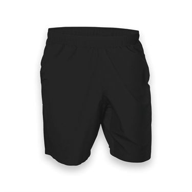 Solfire Momentum Classic Woven Short - Anthracite