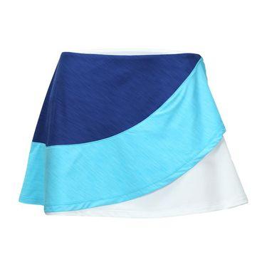Eleven Camilla Rose 13 Inch Skirt - Multi