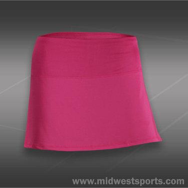 Lucky in Love Viva Brazil Tummy Control Skirt