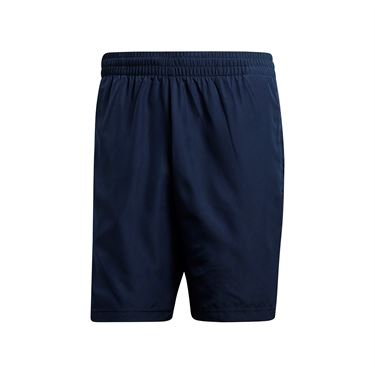 adidas Club Bermuda - Collegiate Navy