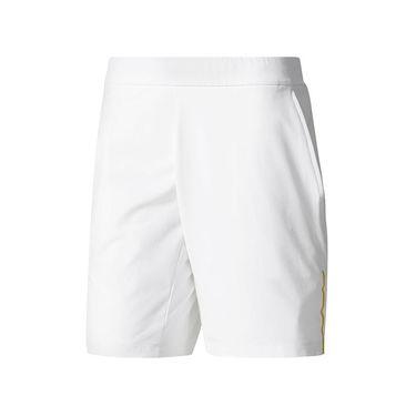 adidas London US Series Short - White
