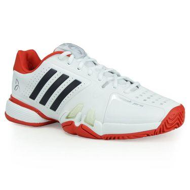 adidas Novak Pro Mens Tennis Shoe