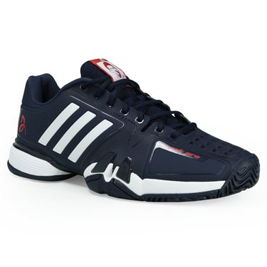 adidas Novak Pro Mens Tennis Shoe