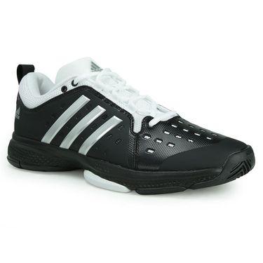 adidas Barricade Classic Bounce Mens Tennis Shoe