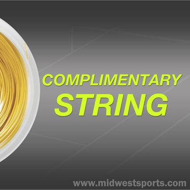 synthetic-gut-tennis-string