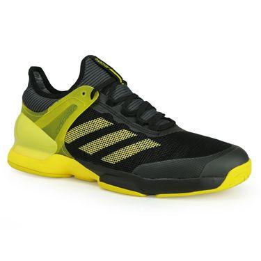 adidas adiZero Ubersonic 2 Mens Tennis Shoe