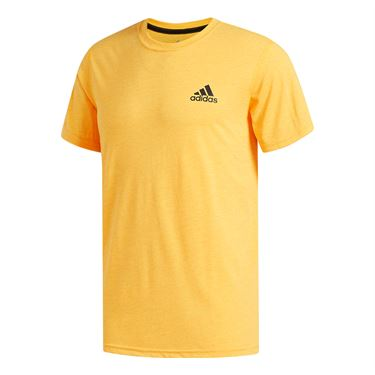 adidas Ultimate Crew - Gold