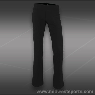 adidas Ultimate Pant-Black