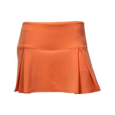 Tonic Lucid Skirt - Sunrise