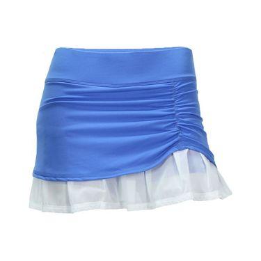 Tonic Aspire Skirt - Coastline/Cloud