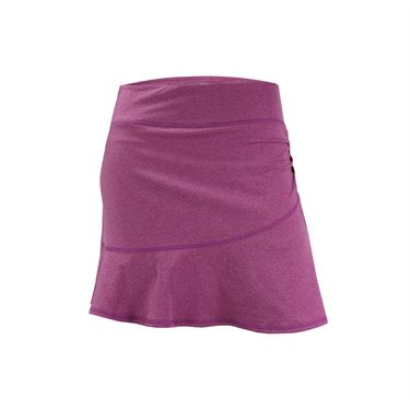 Tonic Stay Focused Skirt - Viola Mist