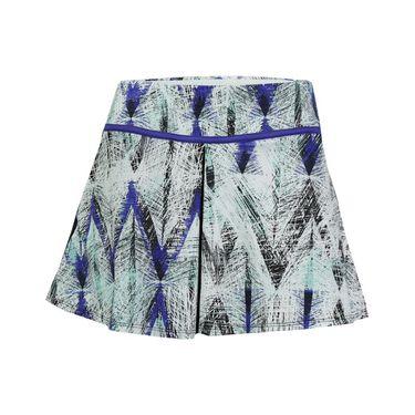 Eleven Diamond 14 Inch Spin Skirt - Diamond Print
