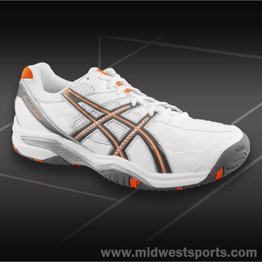 Asics Gel Challenger 9 Mens Tennis Shoes