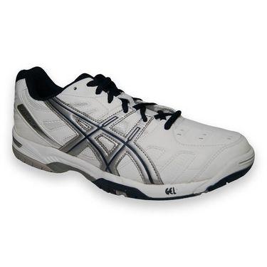 Asics Gel Game 4 Mens Tennis Shoe
