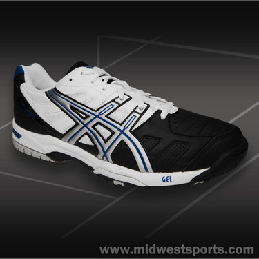 Asics Gel Game 4 Mens Tennis Shoe