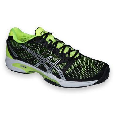 Asics Gel Solution Speed 2 Mens Tennis Shoe