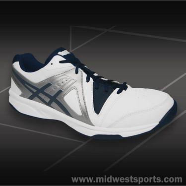 Asics Gel Game Point Mens Tennis Shoe