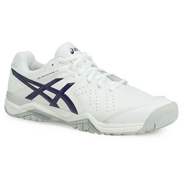 Asics Gel Encourage LE Mens Tennis Shoe