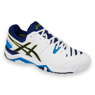 Asics Gel Challenger 10 Mens Tennis Shoe