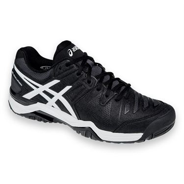 Asics Gel Challenger 10 Mens Tennis Shoe