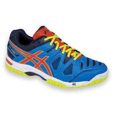 Asics Gel Game 5 Mens Tennis Shoe
