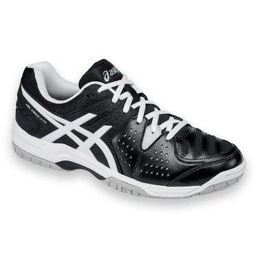 Asics Gel Dedicate 4 Mens Tennis Shoe