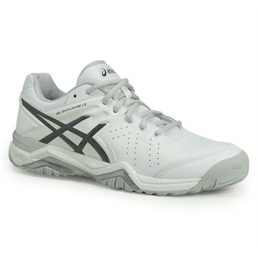 Asics Gel Encourage LE Womens Tennis Shoe