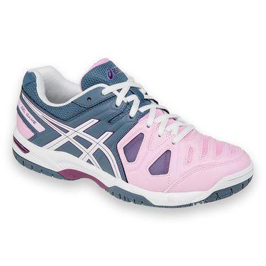 Asics Gel Game 5 Womens Tennis Shoe