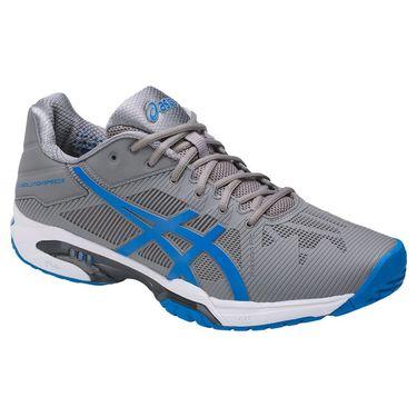 Asics Gel Solution Speed 3 Mens Tennis Shoe