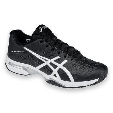 Asics Gel Solution Lyte 3 Mens Tennis Shoe