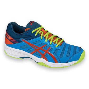 Asics Gel Solution Slam 3 Mens Tennis Shoe
