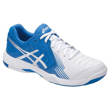 Asics Gel Game 6 Mens Tennis Shoe