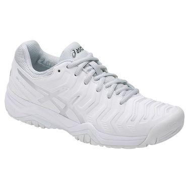 Asics Gel Challenger 11 Womens Tennis Shoe