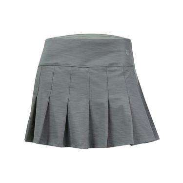 Eleven Epiphany 13 Inch Flutter Skirt - Toast