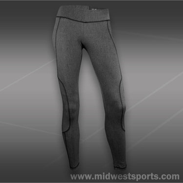 Eleven Advantage Leggings