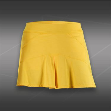 Eleven Strisce Jamming Skirt-Freesia
