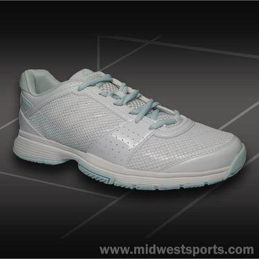 adidas Barricade Team 3 Womens Tennis Shoes