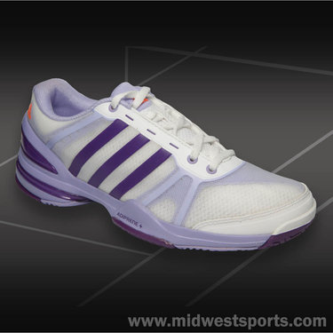 adidas CC Rally Comp Womens Tennis Shoes
