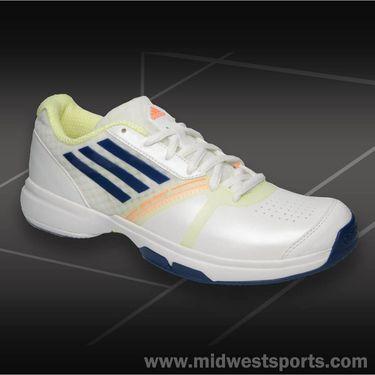 adidas Galaxy Allegra Womens Tennis Shoe