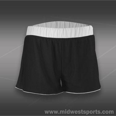 adidas Core Short-Black
