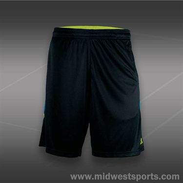 adidas Ultimate 10 Inch Short-Night Shade
