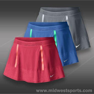 Nike Premier Maria Skirt