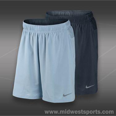 Nike Gladiator 2 In 1  Short